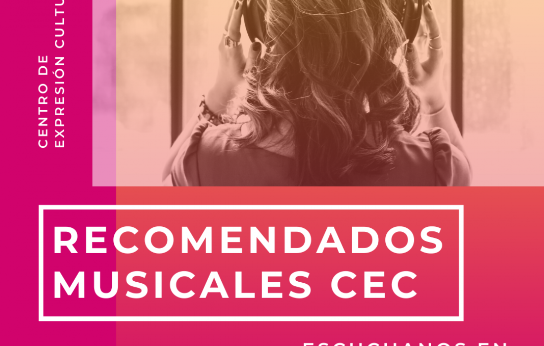 Escuchanos en Spotify
